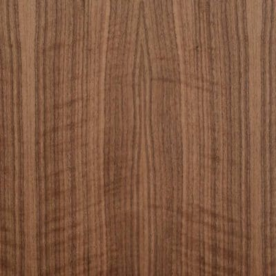 Walnut, Figured, Qtd