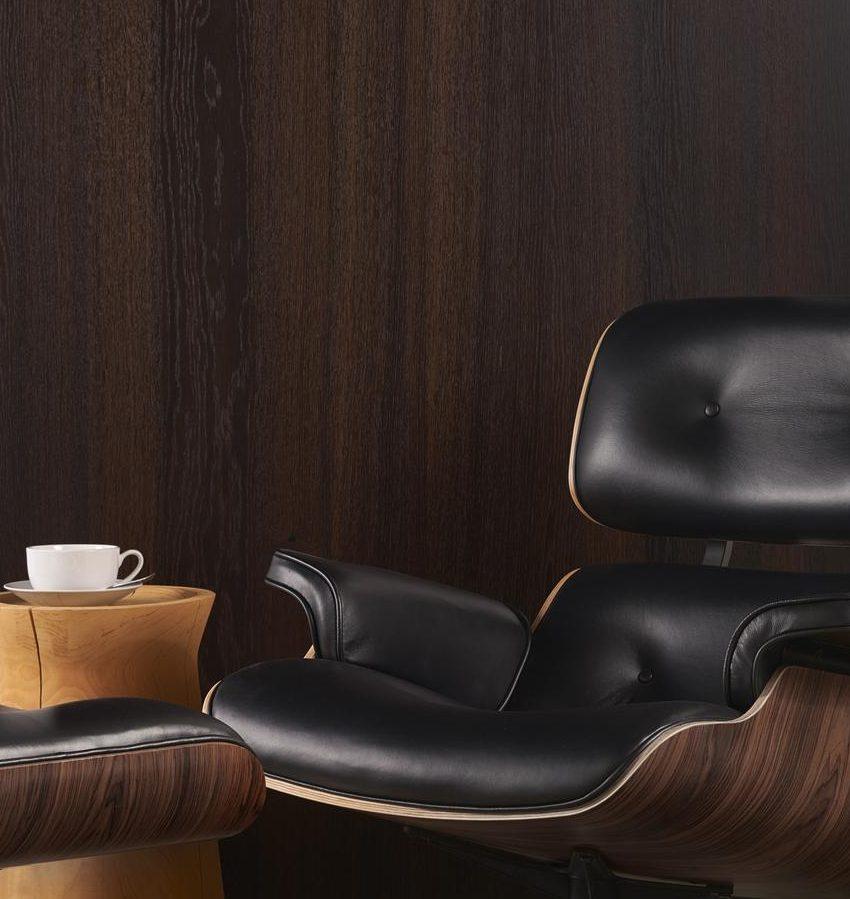 Eames_Lounge